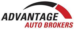 Advantage Auto Brokers